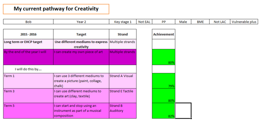curriculum-policy-16